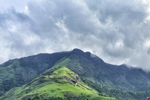 Bekkal-Kannur-Wayanad – Calicut
