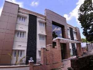 Bangalore – Mysore – Wayanad